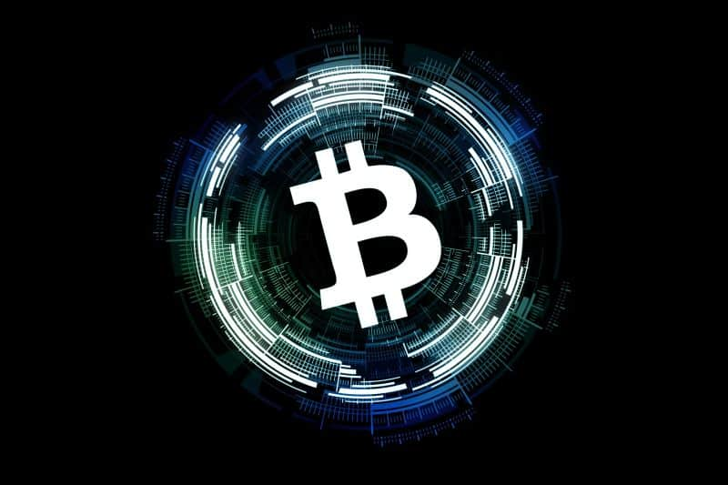 Cryptocurrency Mining vs  Investing